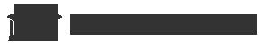 Studentplakat.se Logo